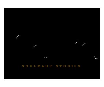 logo-el-palomar